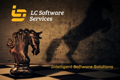lc-software-logo-concept