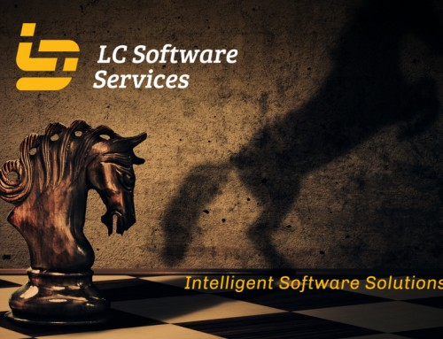 LC Software Services