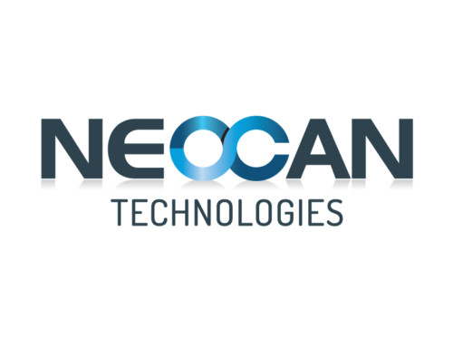 Neocan Technologies